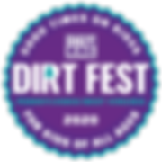 Dirt Fest 2020 LOGO-01.png