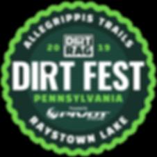 Dirt Fest PA 2019 Logo 2-01.png