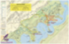 DRDFPA MAP.jpg