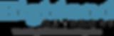 HO-LogoBlue.png