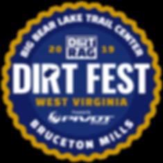 Dirt Fest WV 2019 Logo-01.png