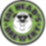 Fatheads BreweryLogo1 (1).jpg