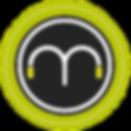 moxie logo large_edited.png