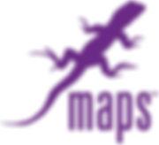 Lizard Maps RGB.jpg