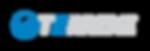Terrene_Logo_Horizontal_Full-01.png