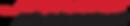 jamisbikes_logo_red_black.png
