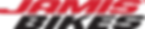 jamisbikes_logo_red_black.png