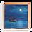 Thumbnail: Saint Augustine Pirate Ship