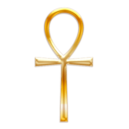 Ankh_Gold.png