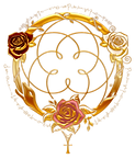 the-rose-lineage_logo.png