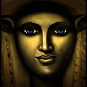 L'invitation d'Hathor