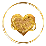 love_senseVirtue_goldenCircle.png