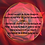 Thumbnail: Classe privée Rose Rouge
