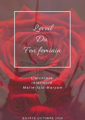 L'eveil Du Feu feminin (1).jpg