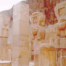 hathor_temple1.jpg