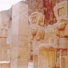 hathor_temple1.jpg