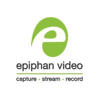 Epiphan Logo.png