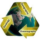 Earthscience-button6 3.25.20.jpg