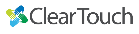 ClearTouch Logo.png