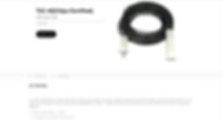 TLC-43(Vidyo Certified) Header S1 11.4.p