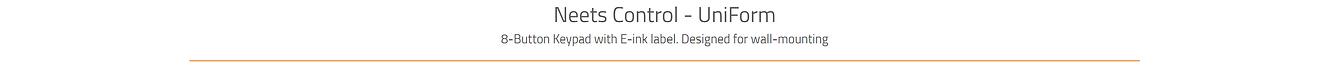 Control Uniform Header S1 11.14.19.png