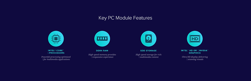 PC Modules S3 11.6.19.png
