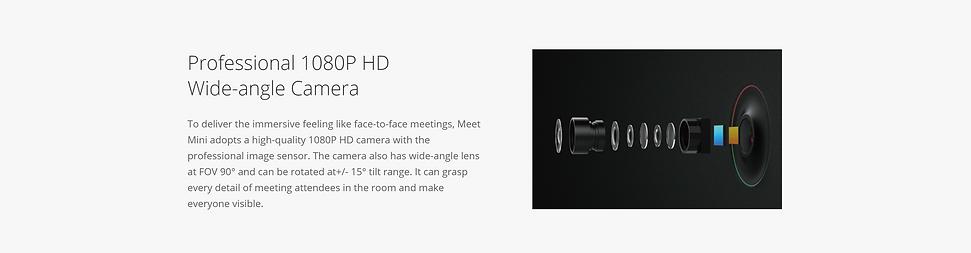 eztalks meet mini white S6 camera 10.28.