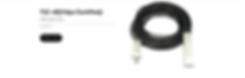 TLC-42(Vidyo Certified) Header S1 11.4.p