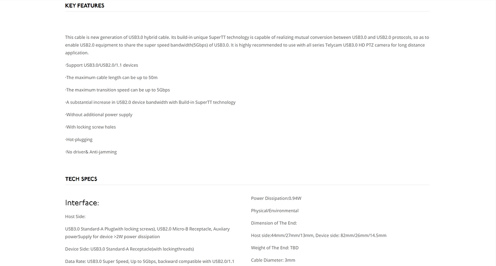 TLC-41(Vidyo Certified) S2 11.4.png