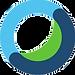 40666_webex-logo.rev_edited.png