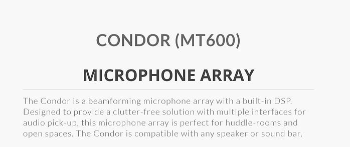 Condor MT600 S.2 11.25.19.png