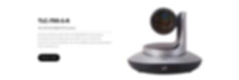 TLC-700-S-R Header S1 11.1.png