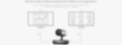 eztalks Meet X diagram S2 10.29.png