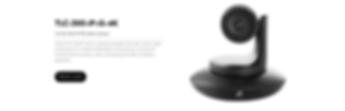TLC-300-IP-12-4K Header S1 11.1.png