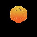 Gotomeeting Logo 5.29.20.png