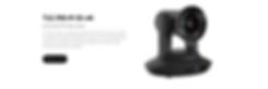 TLC-700-IP-35-4K Header S1 11.1.png