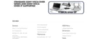 TLC-700-IP-35-4K S5 11.1.png