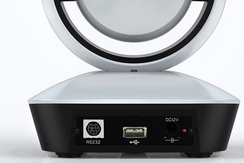 USB 2.0 HD Video Camera