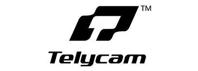 Telycam logo.jpg