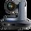 Thumbnail: Telycam TLC-300-U2S