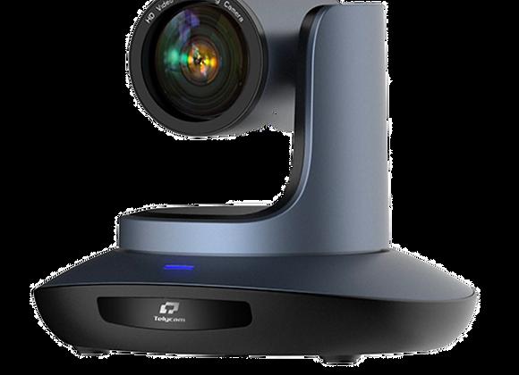 Telycam TLC-300-U2S