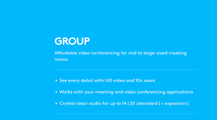 Logitech Group Header S.1 11.21.19.png