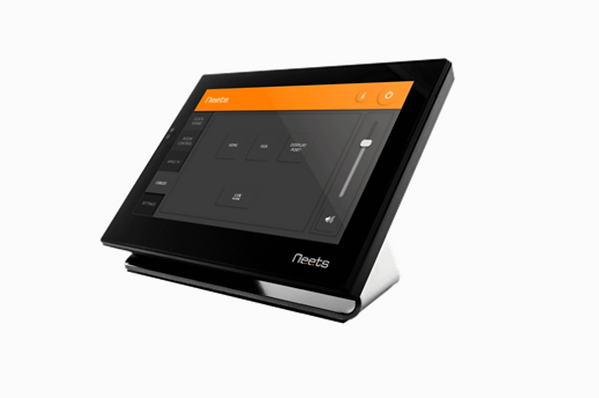 Touch Panel S3 11.14.19.png