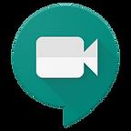 Google Meet Logo 5.29.20.png