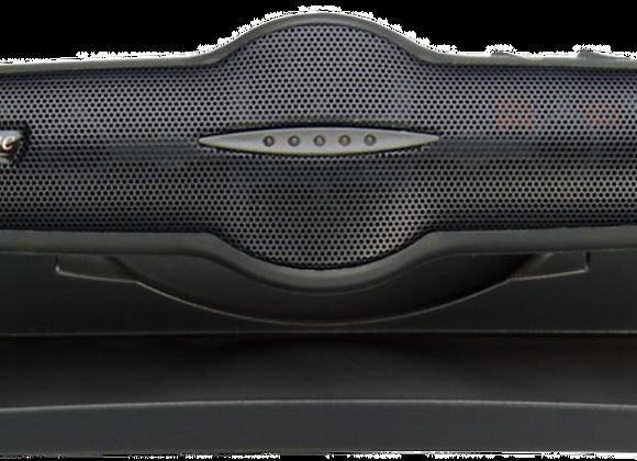 Voice Tracker I