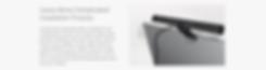 eztalks meet pro grey camera mount S9 10