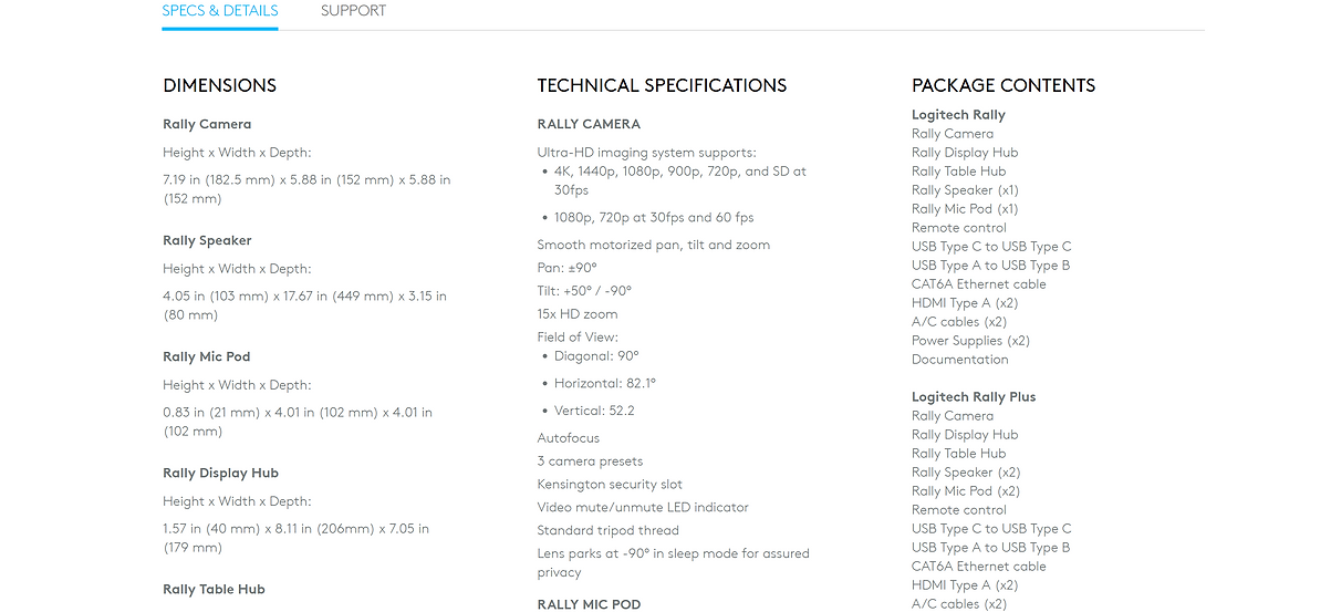 Logitech Rally S.7 11.21.19.png