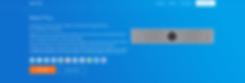 eztalks Meet Plus header S1 10.29.png