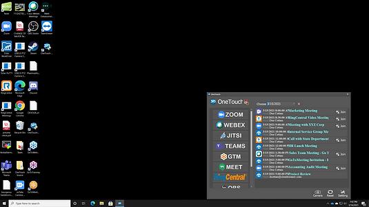 Desktop version showing calendar.PNG