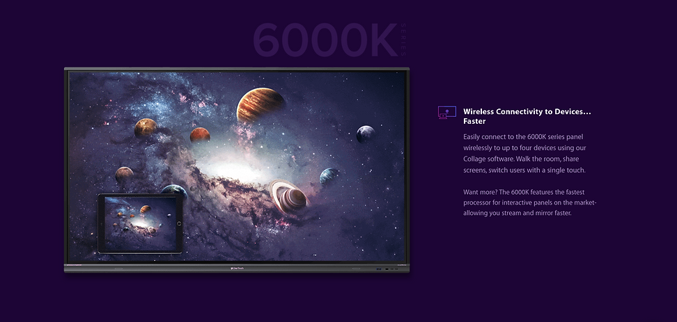 6000K S7 11.5.png